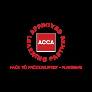 education-acca_partner
