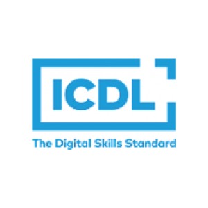 education-icdl_standard