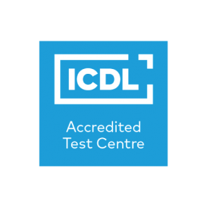 education-icdl_test