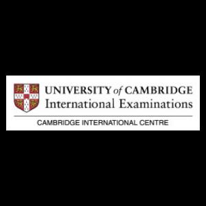 education-uni_cambridge