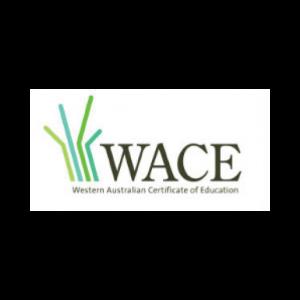 education-wace