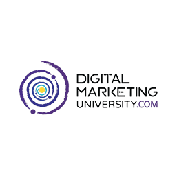 partner-digital_marketing_uni
