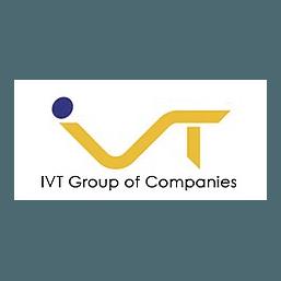 partner-ivt_group