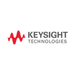 partner-keysight
